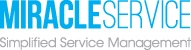 Miracle Service - Service Management Software