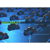 On-prem & Cloud File Synchronisation for High Availability