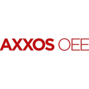 AXXOS OEE Software