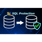 Protecting Your SQL Databases Cost Effectively