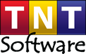 TNT software - Event log monitoring