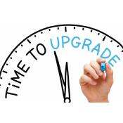 SureSync - Version 8 : Consultancy and Upgrade Offer